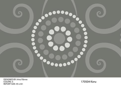 irina_KORU 170504-01.jpg