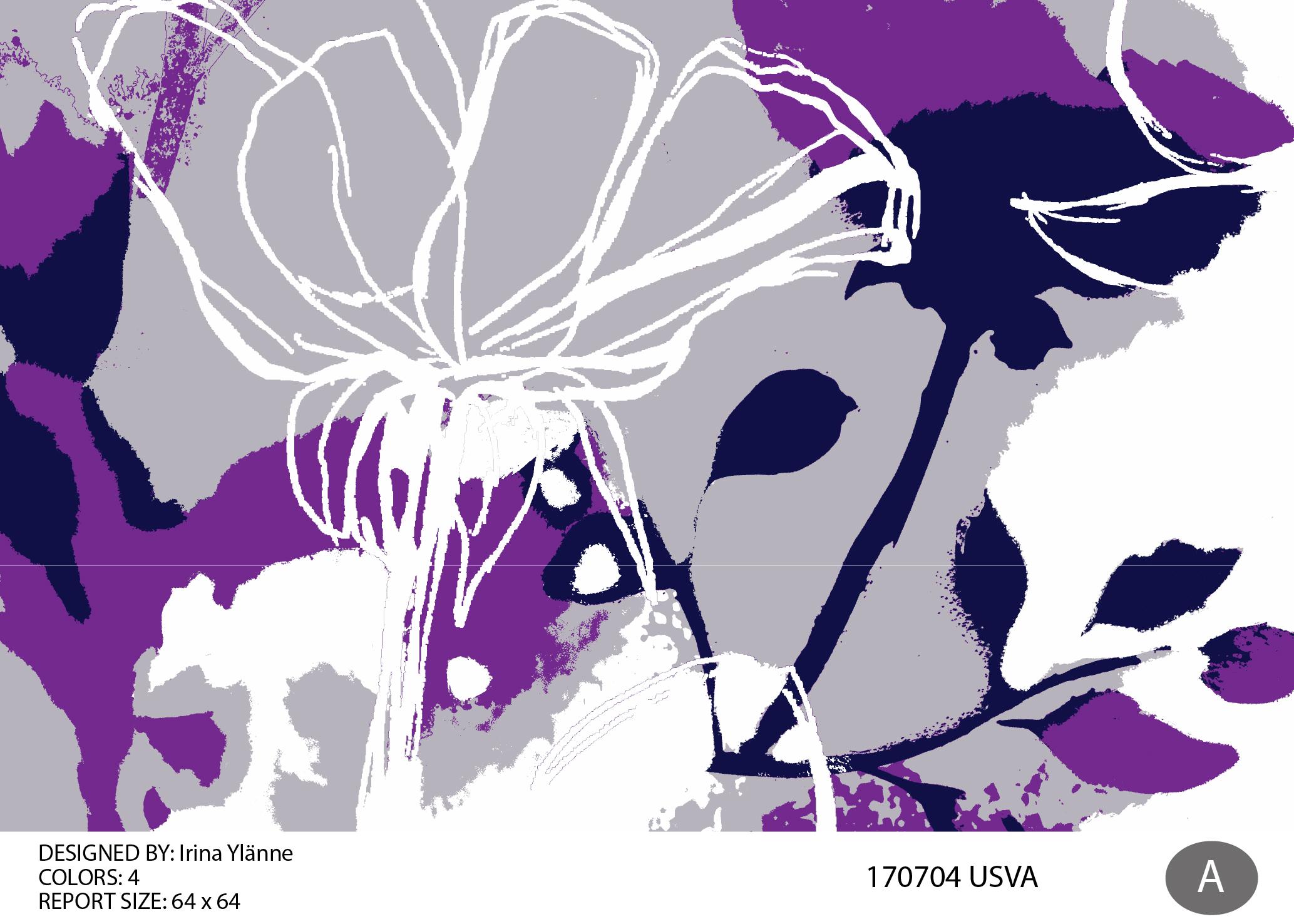 irina_usva 170704_colours4-01