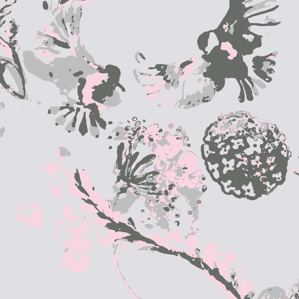 160409_Kesäinen_puutarha,_64_x_64_colours_4,_col2