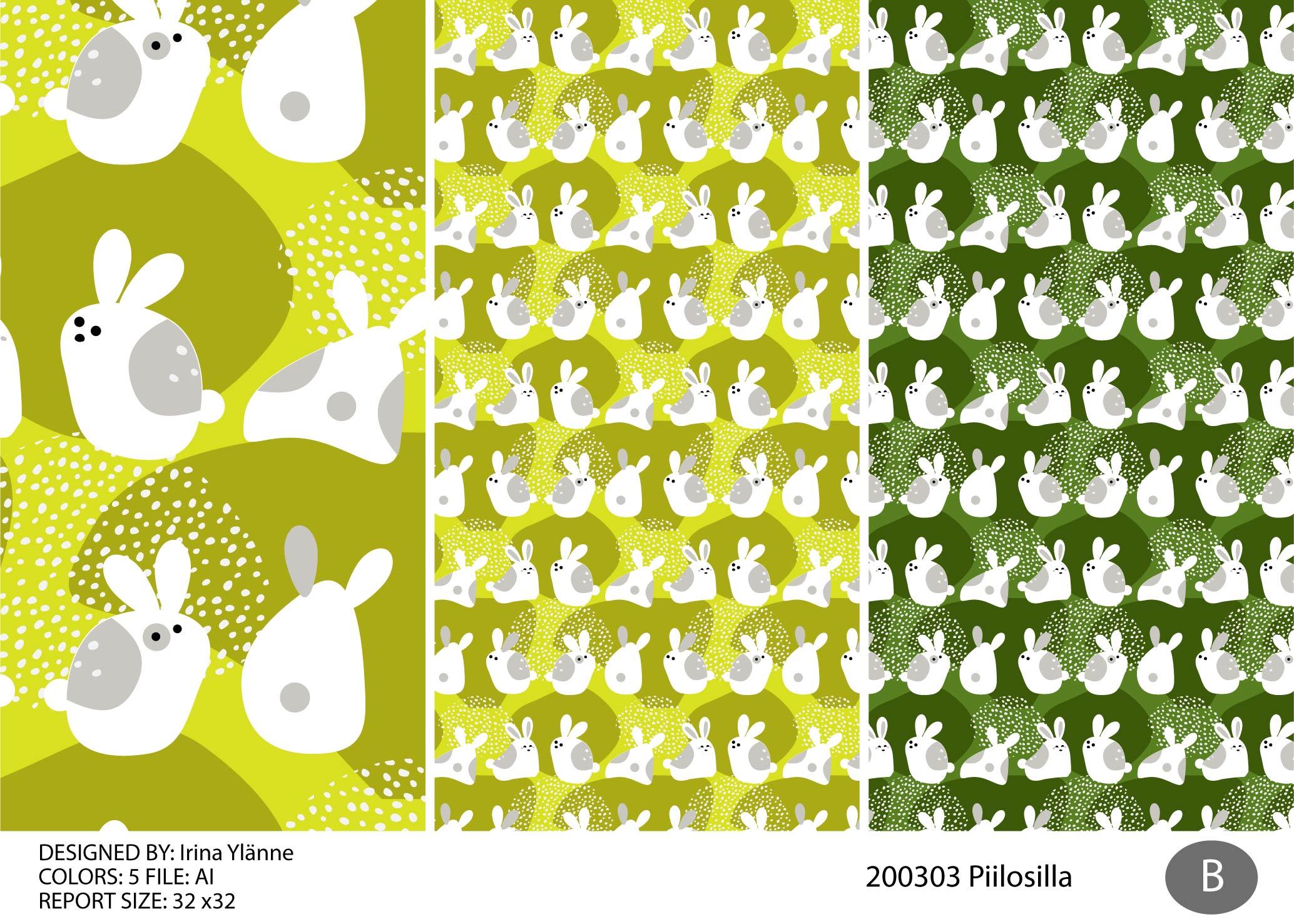 irinas_200303_piilosilla-02