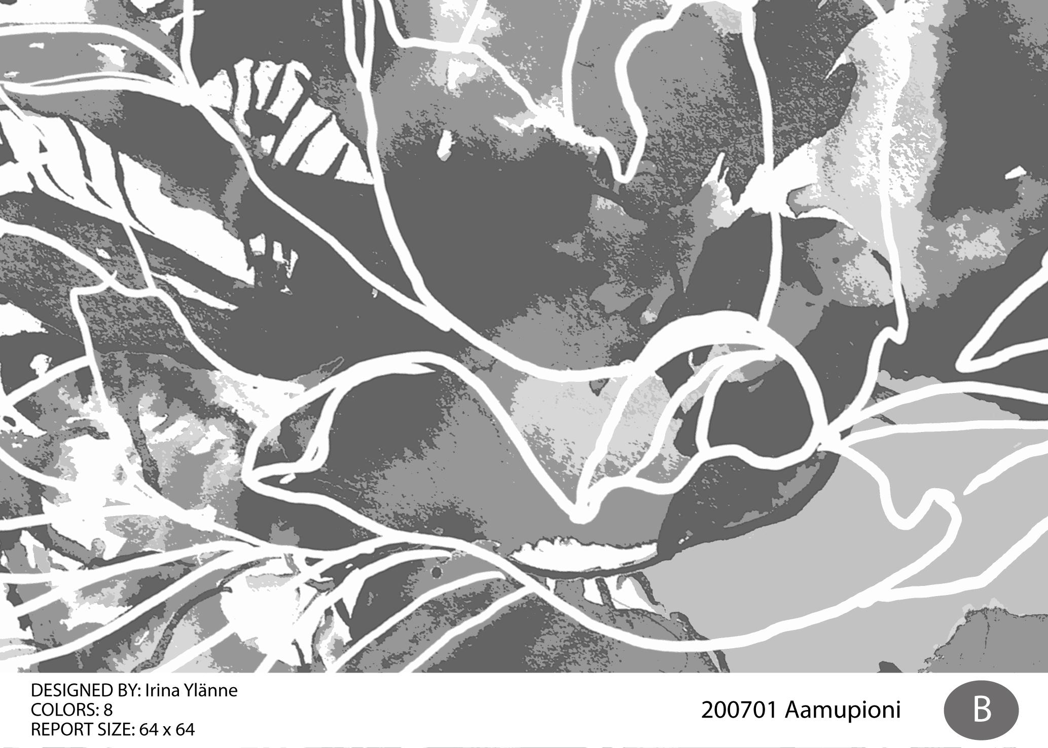 irinas_200701_aamupioni-01