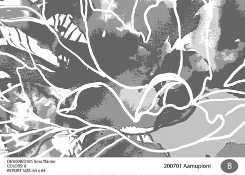irinas_200701_aamupioni-01.jpg