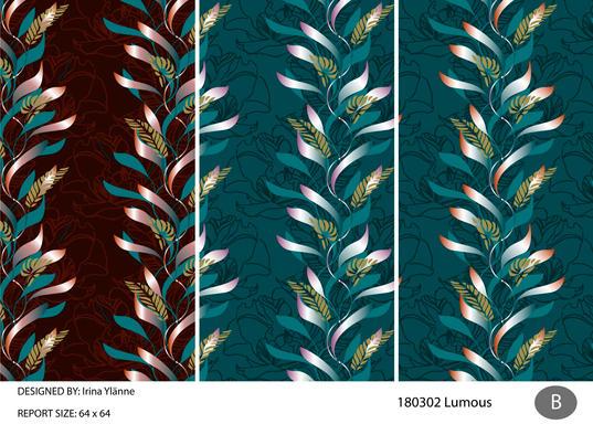 irina 180302 Lumous-02.jpg