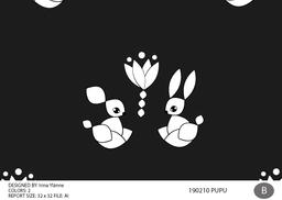 irinas_pupu190210-01.jpg