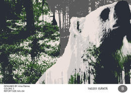 IRINA_ISÄNTÄ160201-01.jpg