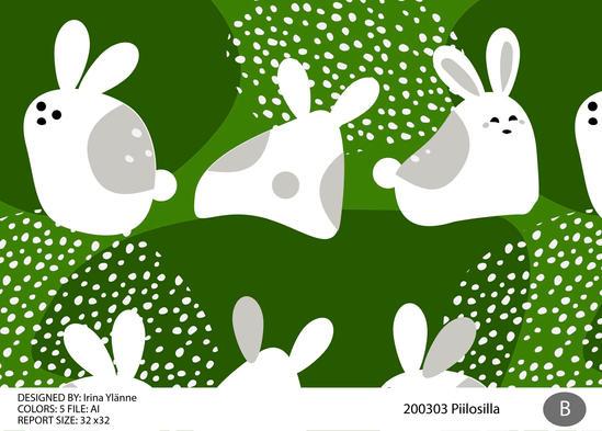 irinas_200303_piilosilla-01.jpg