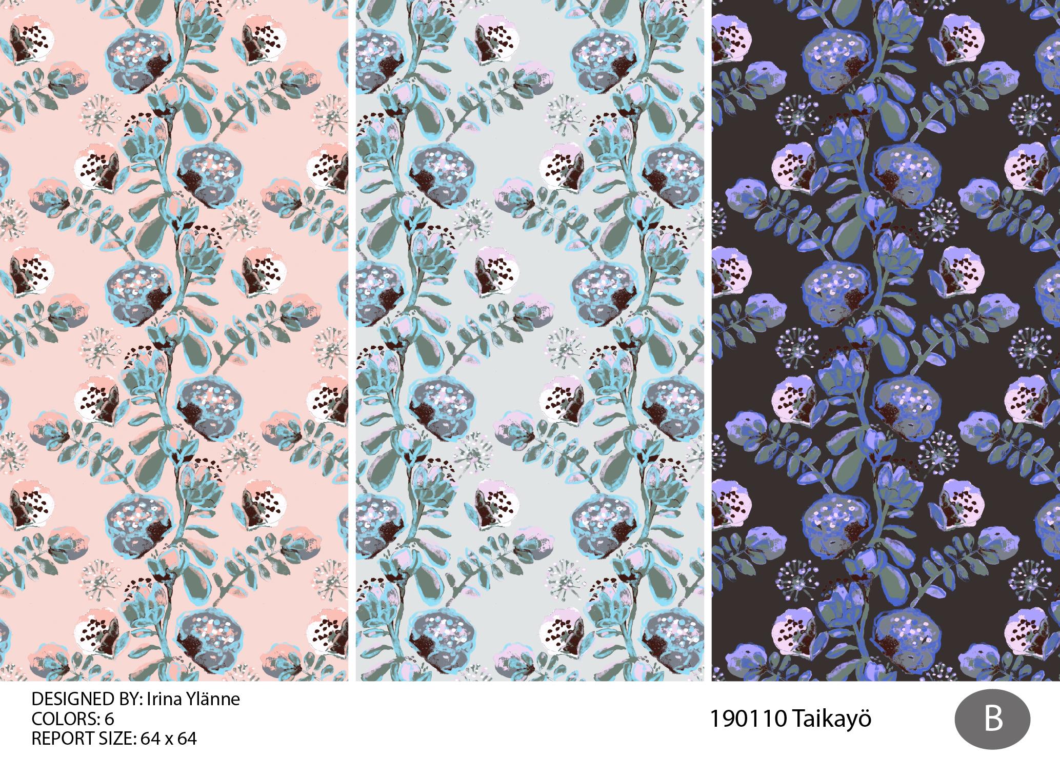 irinas_taikayo_190110-02