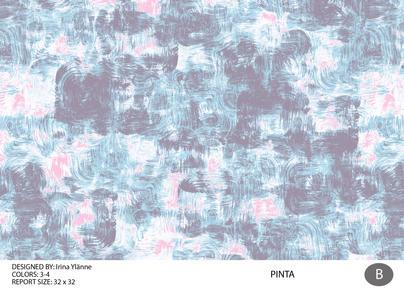 irina_pinta-01.jpg