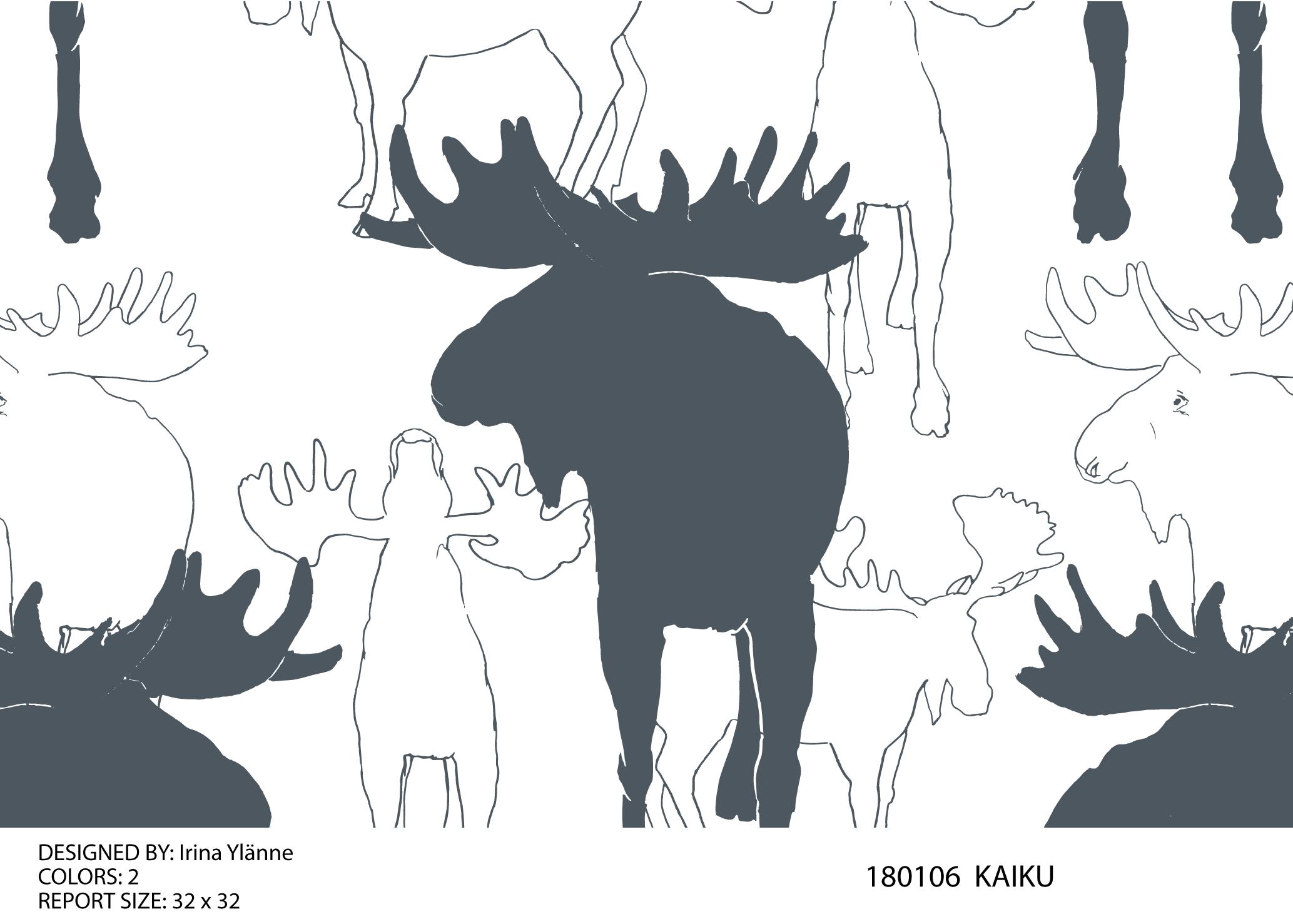 irinas_kaiku_180106-01