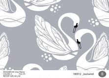 irinas_joutsenet 180912-01.jpg