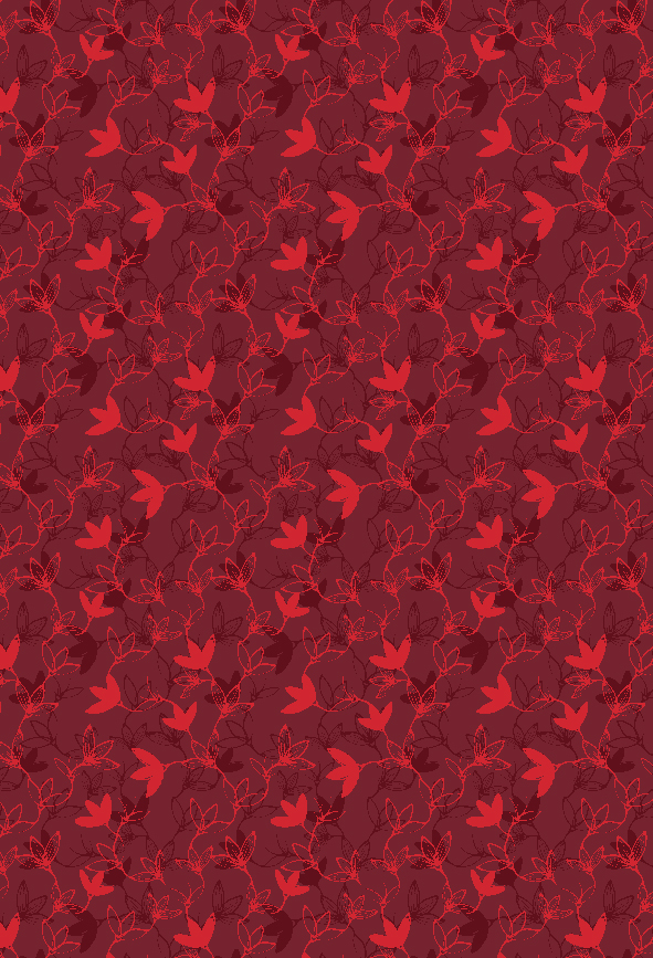 Almiira, piece 150 cm x 220 cm