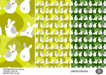 irinas_200303_piilosilla-02.jpg