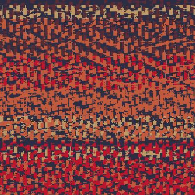 150101 Kudottu 32 x 32_5 colours, col3