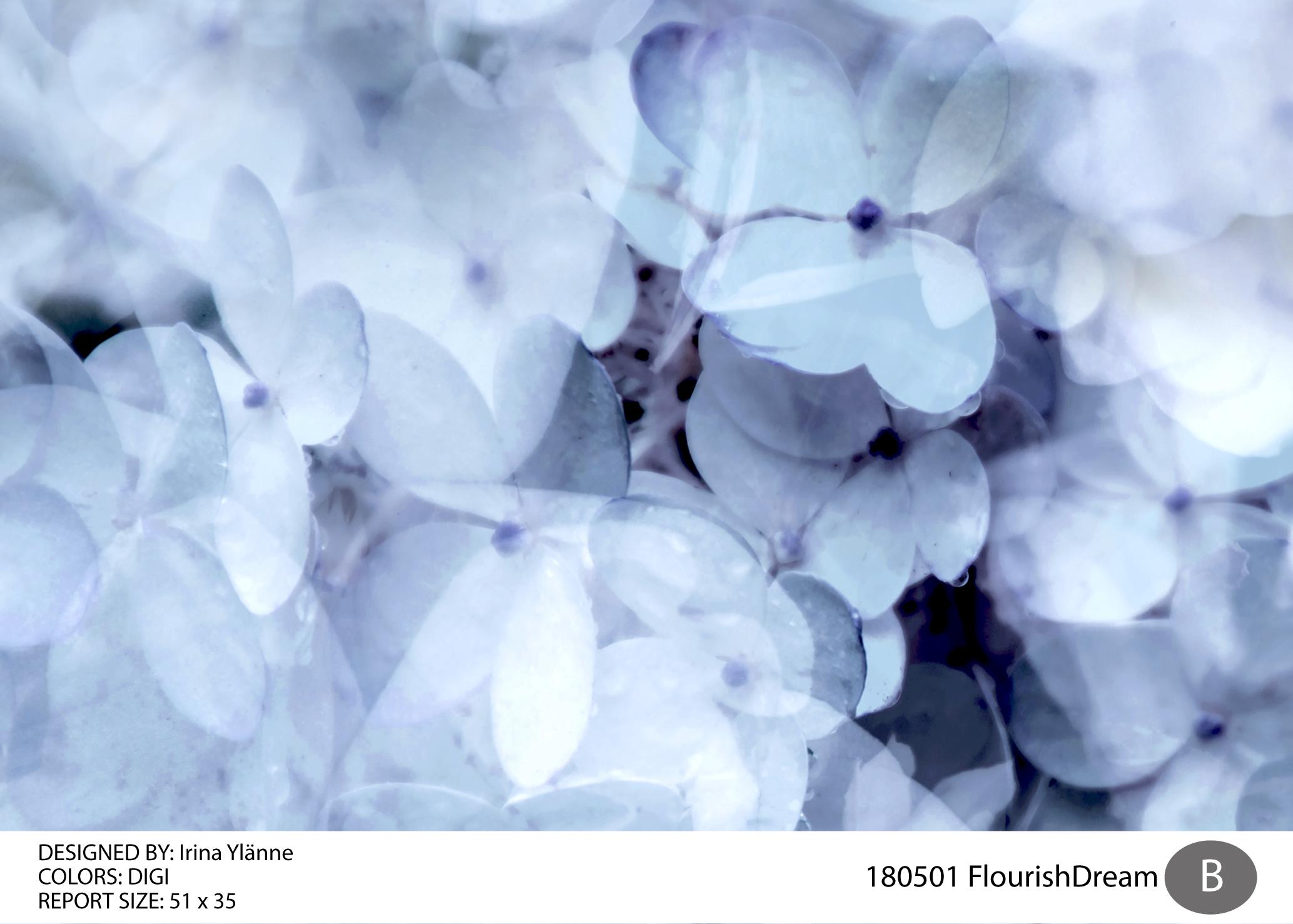 irinas_FlourushDream-01