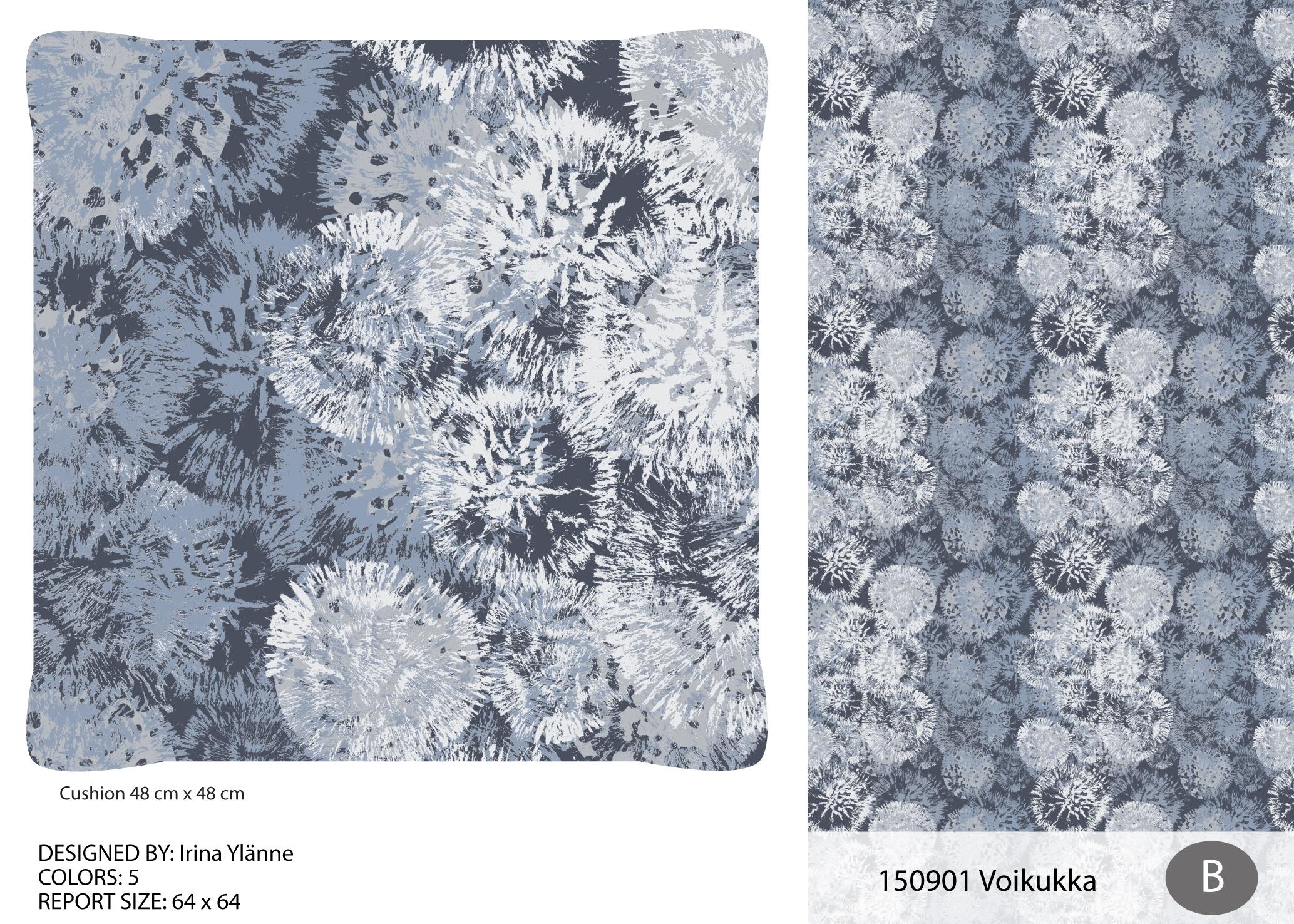 irina_150901 Voikukka-02