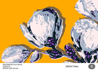 irina 200201 Taika-01.jpg