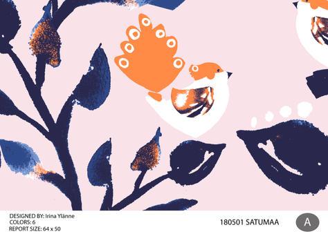 irina_satumaa-01.jpg