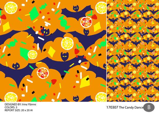 irina_The candy dance170307-02.jpg