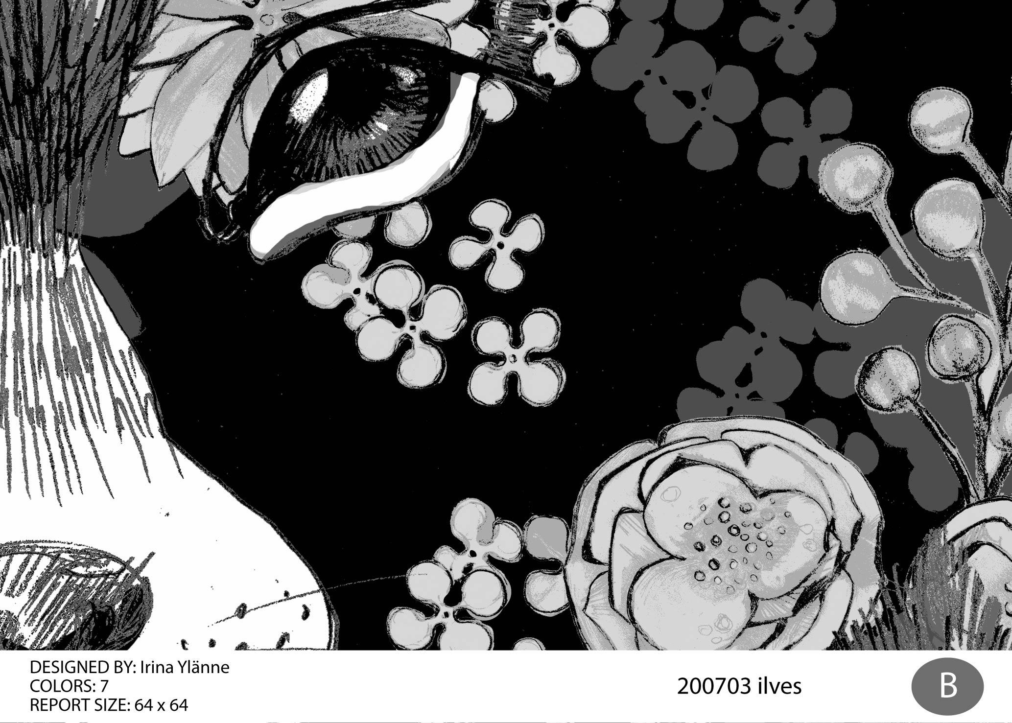 irina_ilves_200703-01