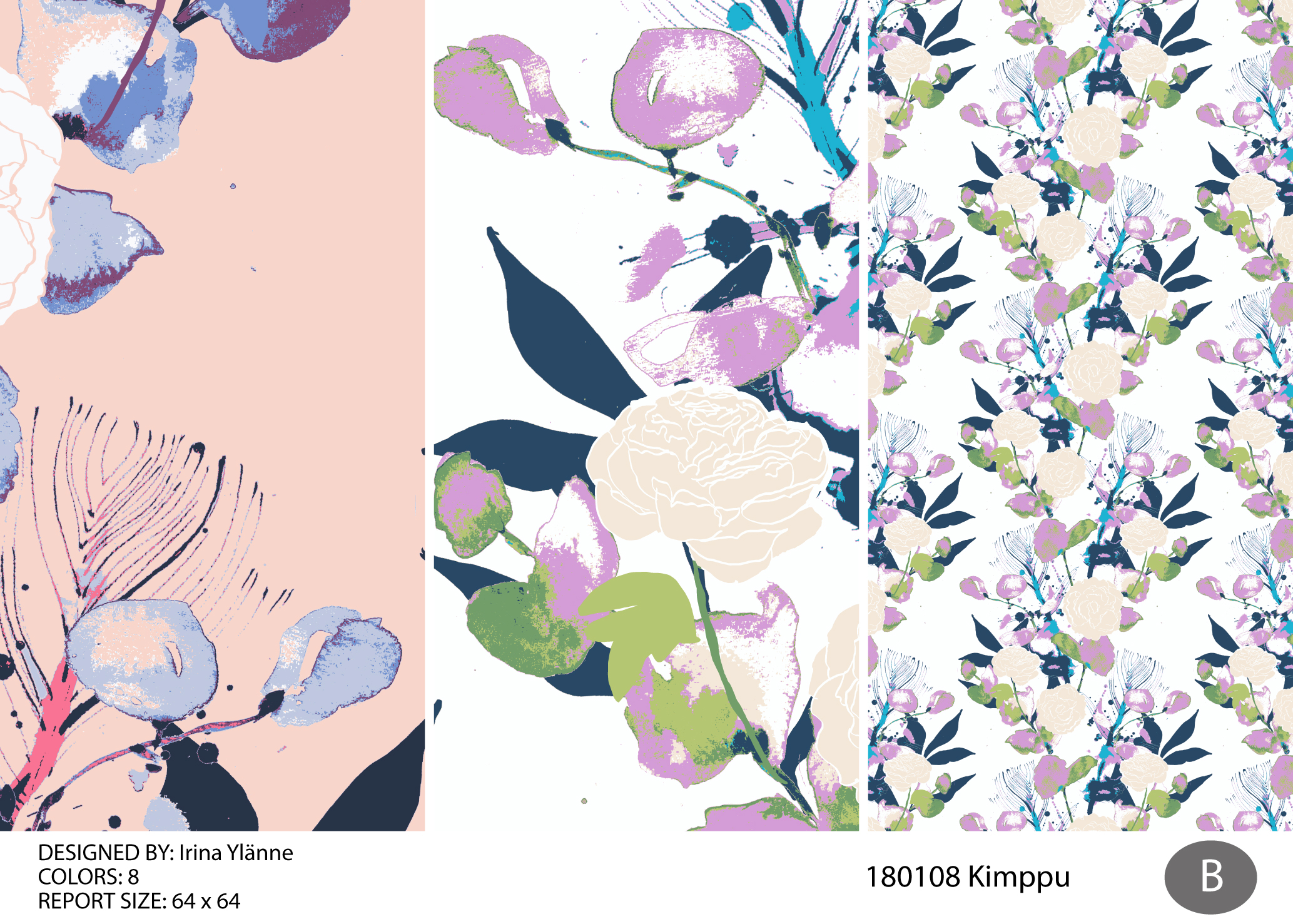 irina_kimppu 180108-05