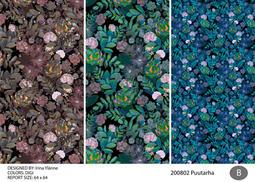 irina-puutarha-210802-01-02.jpg