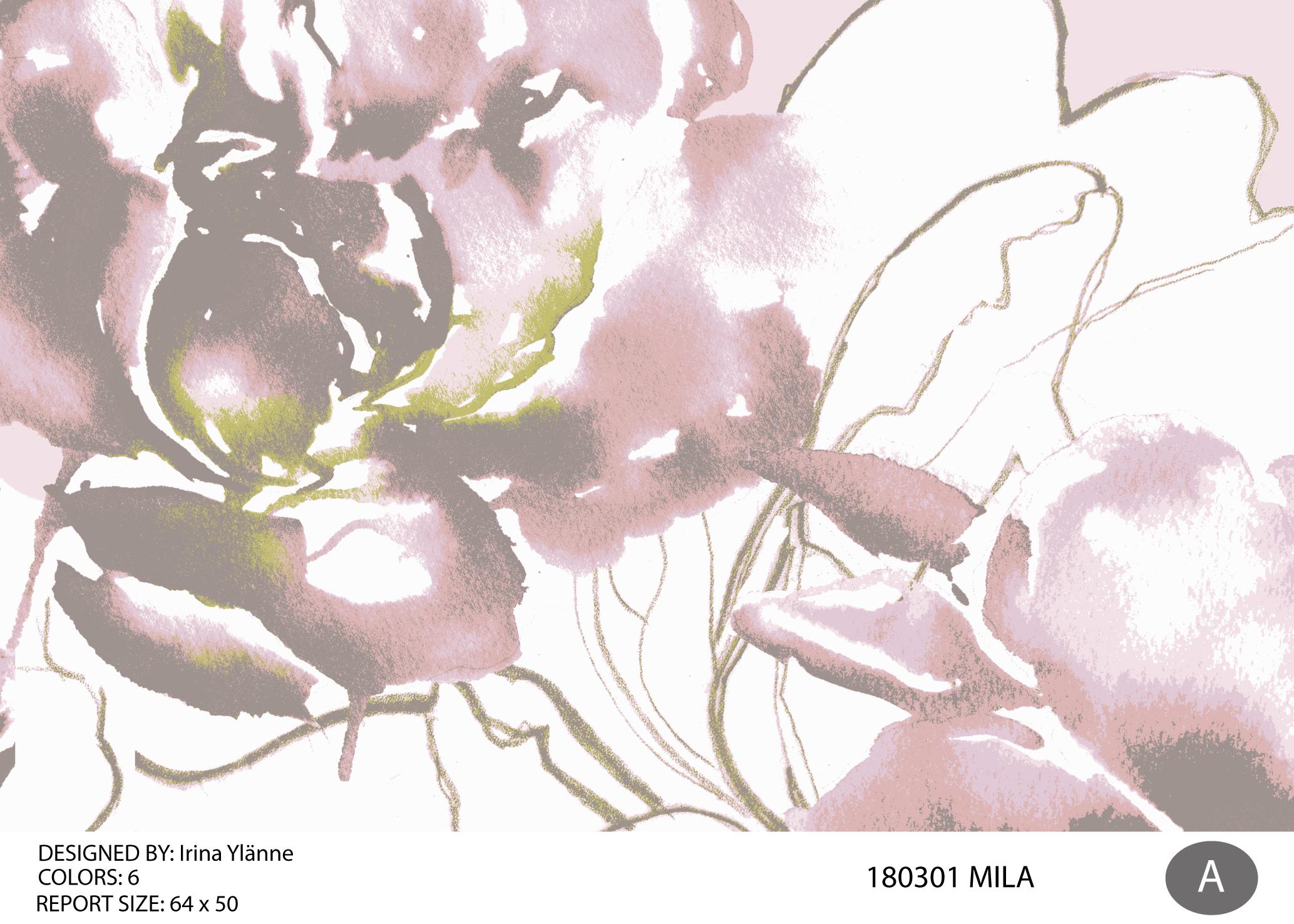 irina mila-01