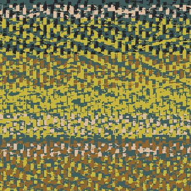 150101 Kudottu 32 x 32_5 colours, col1