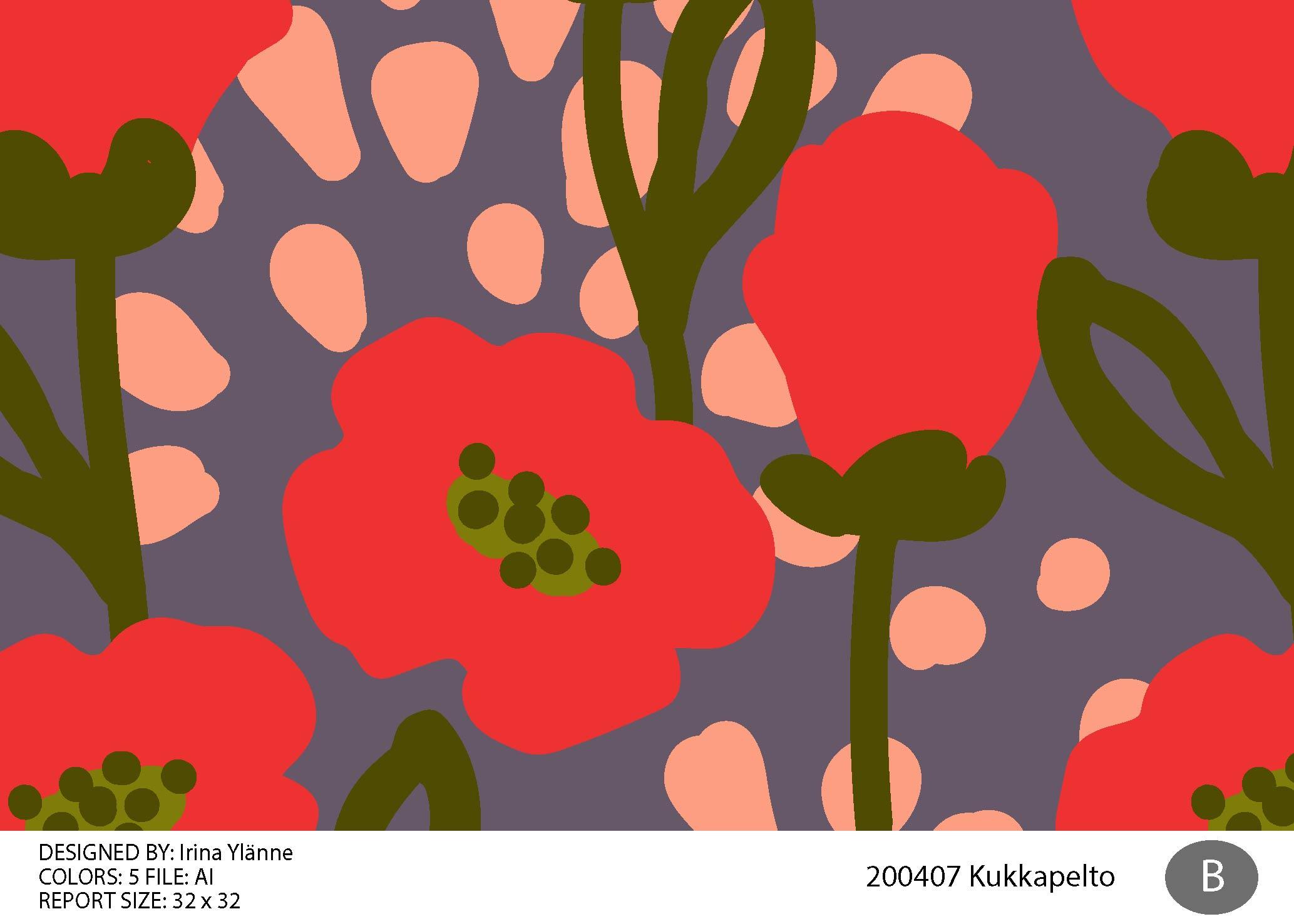 irina_kukkapelto_200407-01