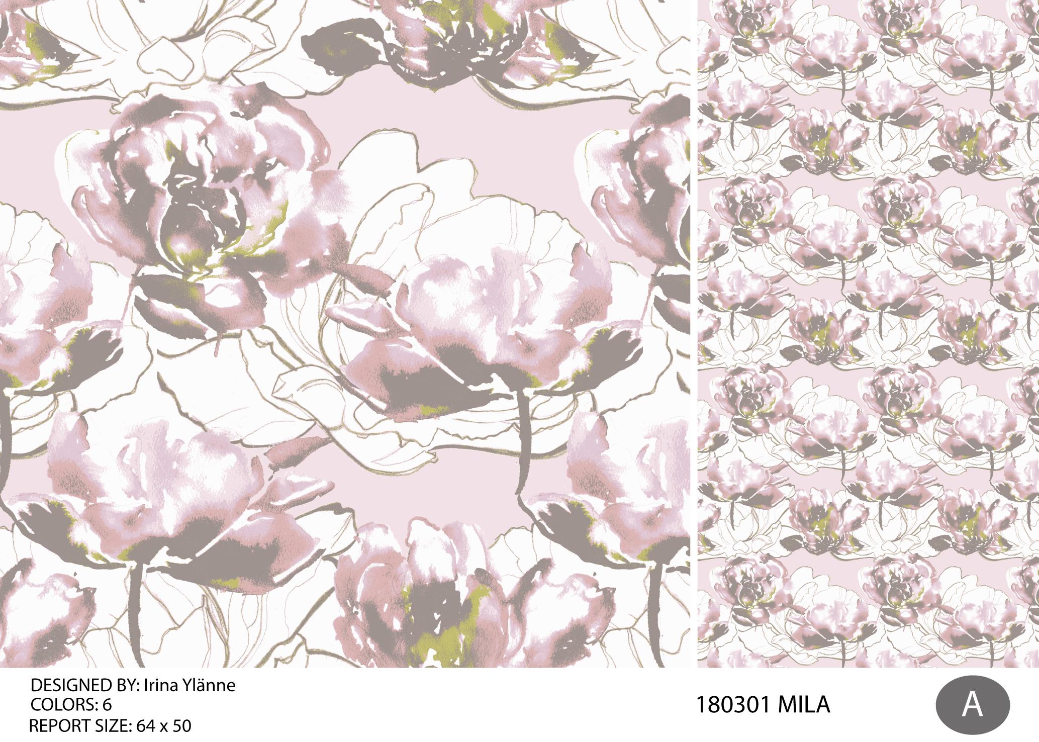 irina mila-02