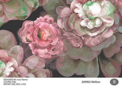 irina-210902-mellow-01.jpg