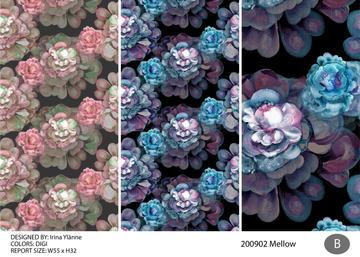 irina-210902-mellow-02.jpg