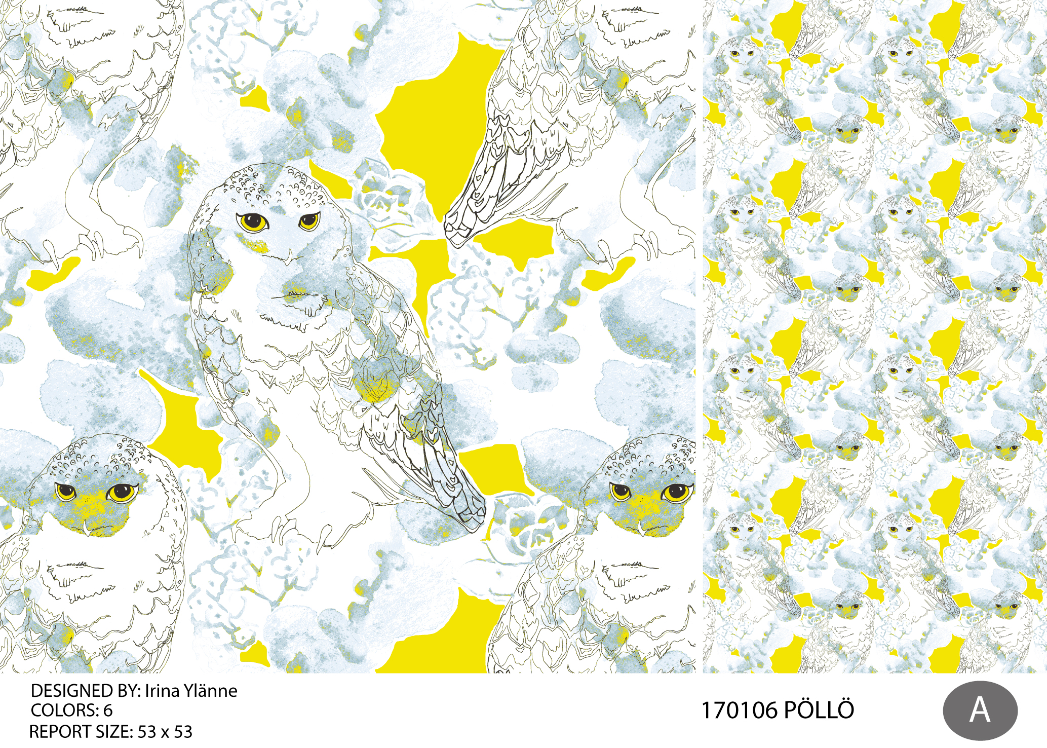 irina_pöllö_170106-05