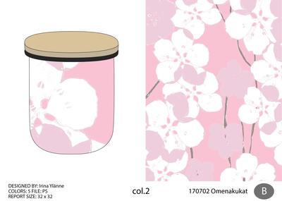 irina-omenakkukat-170702-03.jpg