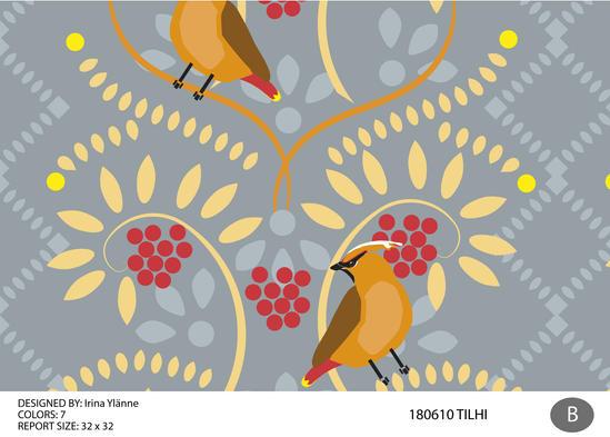 irinas_180610_tilhi-01.jpg
