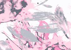 irinas_kukkakimppu_180812-03.jpg