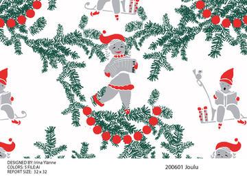 irinas_joulu_200601-01.jpg