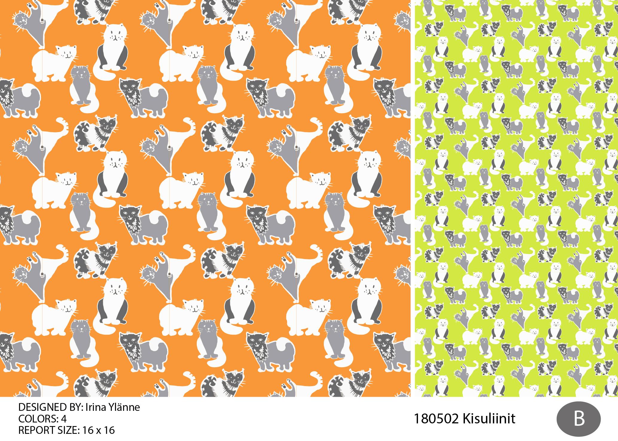 irina 180502_kisuliinit-02