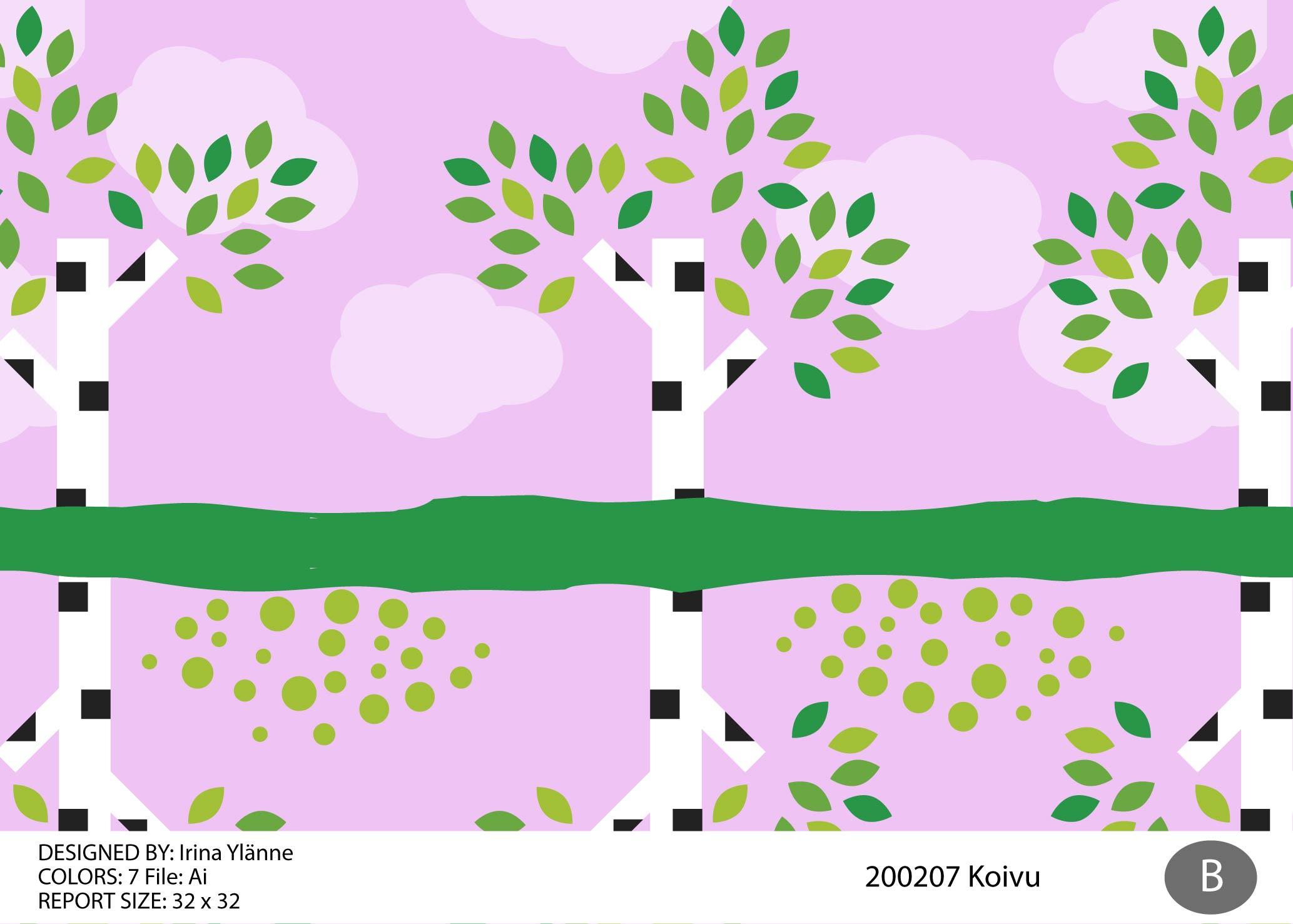 irina_200207_koivu-01