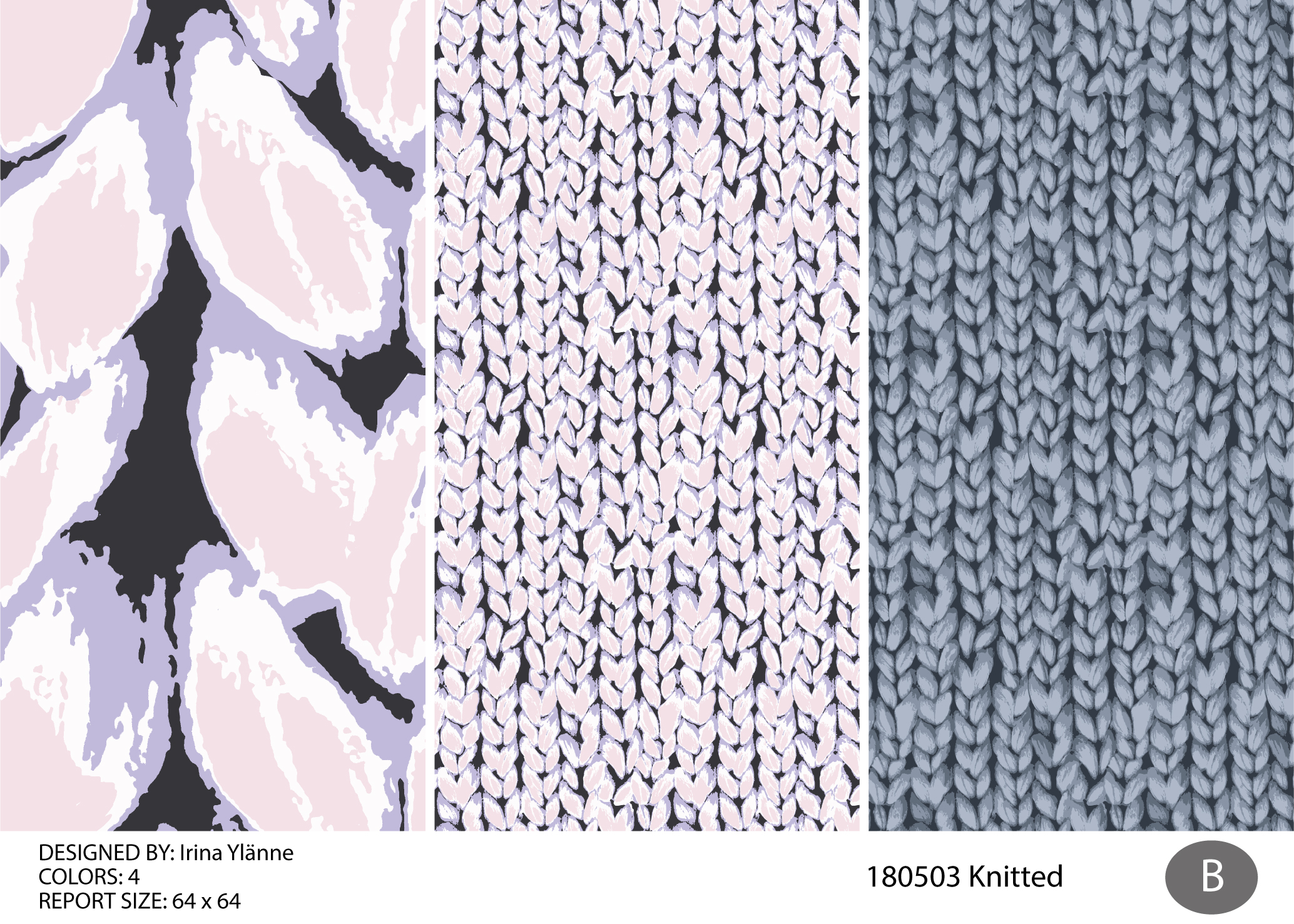 irina 180503 Knitted-02