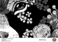 irina_ilves_200703-01.jpg