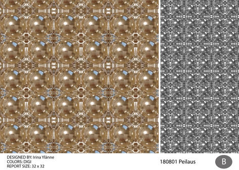 irina_peilaus 180801-02.jpg