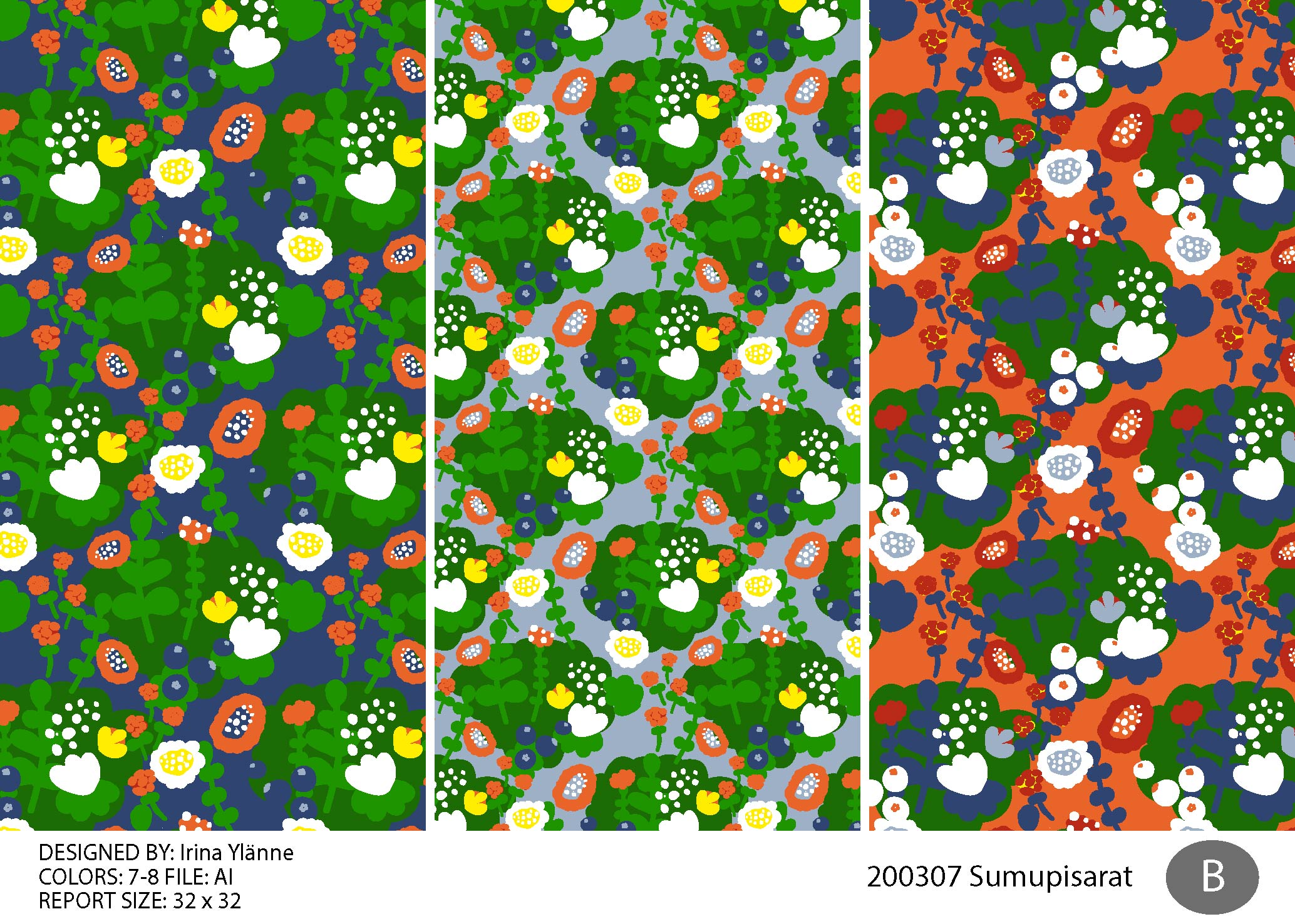 irina_Sumupisarat_200307-02