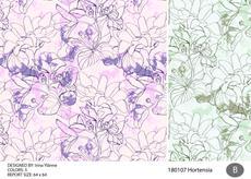 irinas_180107_Hortensia-02.jpg