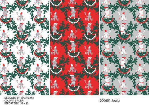 irinas_joulu_200601-02.jpg