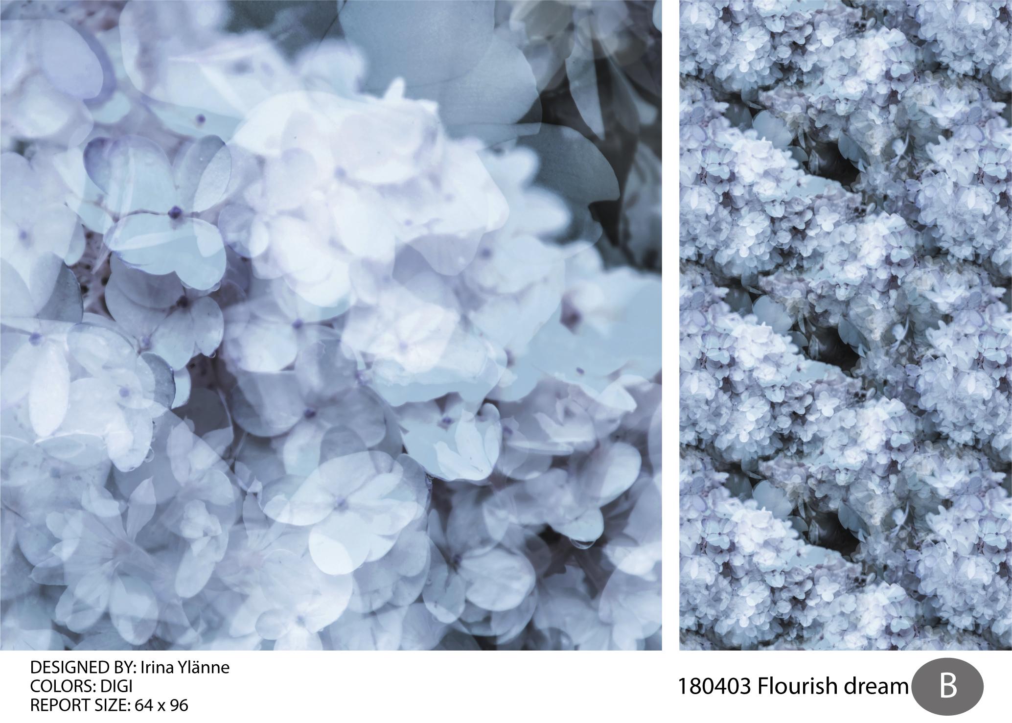 irinas_Flourish Dream_180403-02