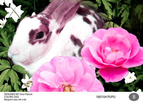 irina 180104_pupu-01.jpg