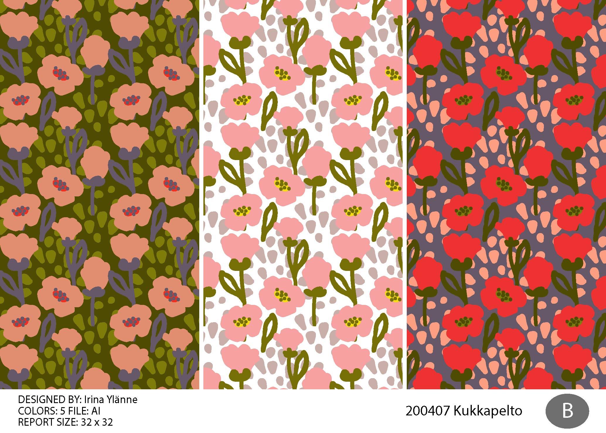 irina_kukkapelto_200407-02