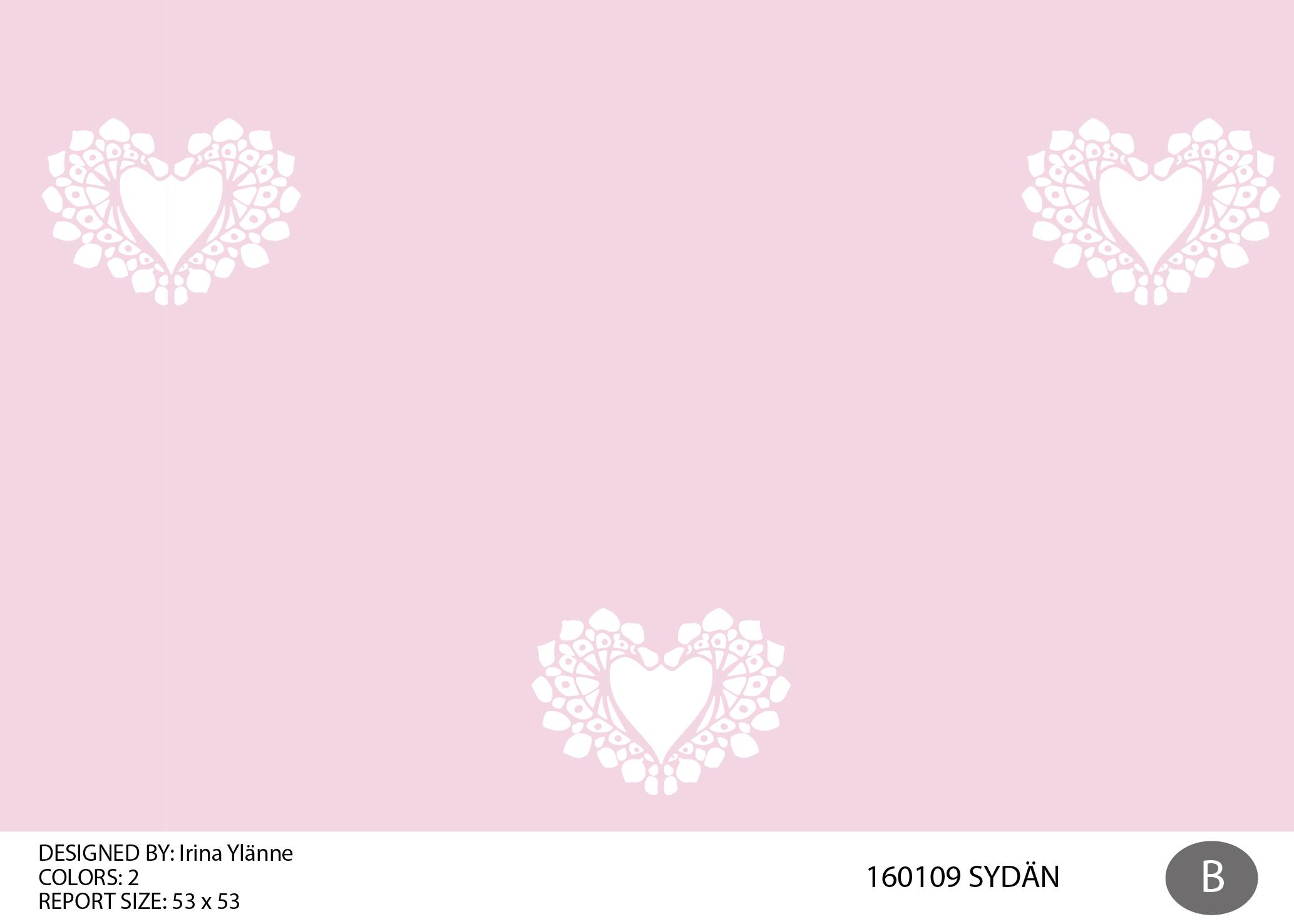 irina_SYDÄN_160109-01