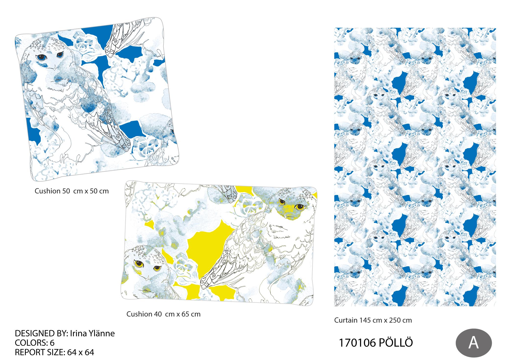 irina_pöllö170106-02