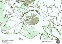 irinas_180107_Hortensia-01.jpg